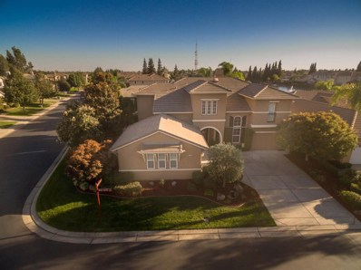 3908 Bayview Drive, Modesto, CA 95355 - MLS#: 18065074