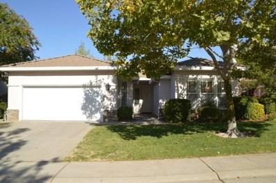 4553 Scenic Drive, Rocklin, CA 95765 - MLS#: 18065076