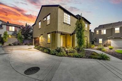 401 Dormarin Place, Roseville, CA 95747 - MLS#: 18065091