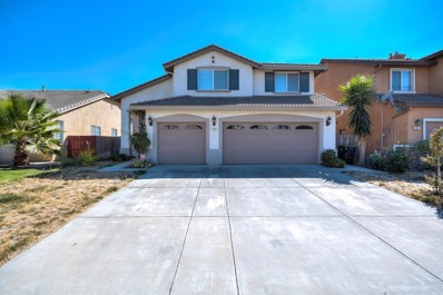 76 Magnetite Avenue, Lathrop, CA 95330 - MLS#: 18065096