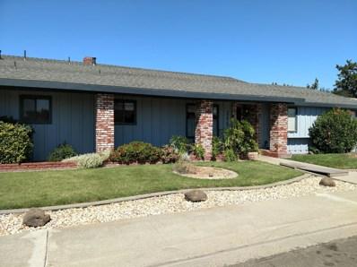 2401 Kona Lane, Ceres, CA 95307 - MLS#: 18065100