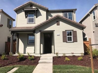 1037 S Shields Avenue, Mountain House, CA 95391 - MLS#: 18065104
