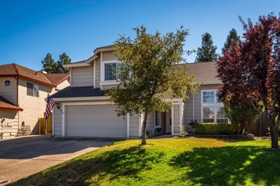 1130 Main Sail Circle, Roseville, CA 95661 - MLS#: 18065123