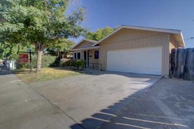 1912 Hunt Avenue, Modesto, CA 95350 - MLS#: 18065131