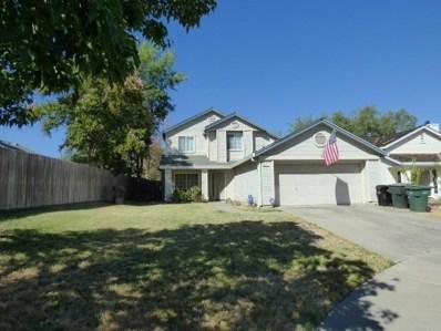 8611 Hackmore Court, Antelope, CA 95843 - MLS#: 18065140