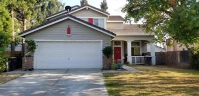 1566 Ken Street, Stockton, CA 95206 - MLS#: 18065145