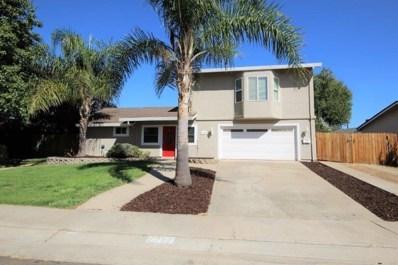 7357 Cotillion Way, Citrus Heights, CA 95621 - MLS#: 18065151