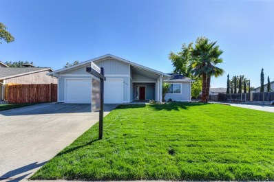 8580 Villaview Drive, Citrus Heights, CA 95621 - MLS#: 18065152
