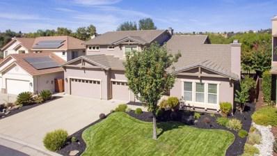 2625 Mariella, Rocklin, CA 95765 - MLS#: 18065153