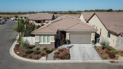 324 Via Mezzo, Oakdale, CA 95361 - MLS#: 18065155