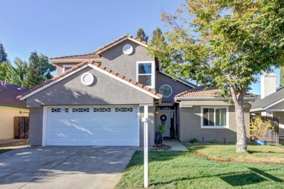 9445 Bowmont Way, Elk Grove, CA 95758 - MLS#: 18065162