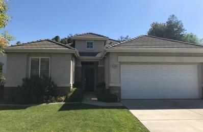 4532 Callisto Lane, Turlock, CA 95382 - MLS#: 18065184