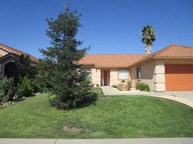 758 Morgans Ranch Circle, Galt, CA 95632 - MLS#: 18065185