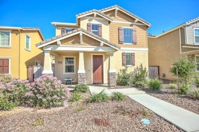 10953 Merrick, Rancho Cordova, CA 95670 - MLS#: 18065189