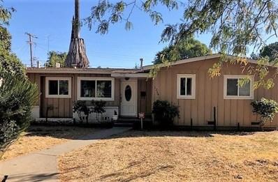 1234 Chehalem Drive, Modesto, CA 95350 - MLS#: 18065198