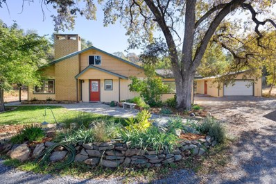 6335 Pollock Avenue, El Dorado, CA 95623 - MLS#: 18065201