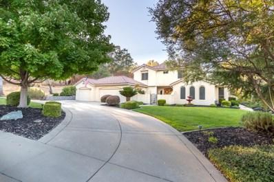 3405 Brittany Way, El Dorado Hills, CA 95762 - MLS#: 18065234