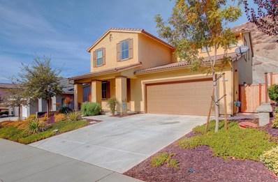 9073 Golf Canyon Drive, Patterson, CA 95363 - MLS#: 18065236