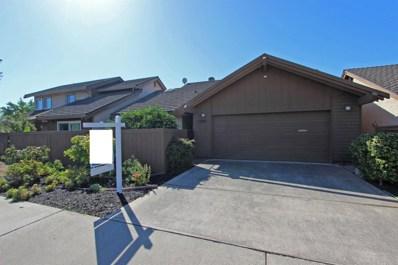 1940 Bur Oak Drive, Modesto, CA 95354 - MLS#: 18065238