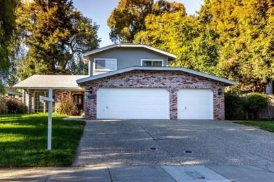 7725 El Douro Drive, Sacramento, CA 95831 - MLS#: 18065248
