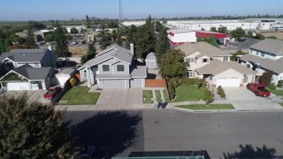 2059 Swanson Drive, Escalon, CA 95320 - MLS#: 18065249
