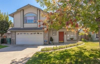312 Coralwood Road, Modesto, CA 95356 - MLS#: 18065250