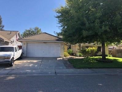 1057 Raven Brook Drive, Galt, CA 95632 - MLS#: 18065253