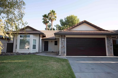 3133 Spruce Hill Court, Antelope, CA 95843 - MLS#: 18065256