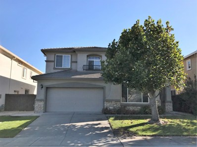 3933 Clarewood Way, Sacramento, CA 95835 - MLS#: 18065259