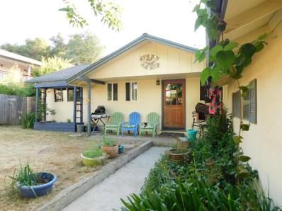 537 Toyanza Drive, San Andreas, CA 95249 - MLS#: 18065264