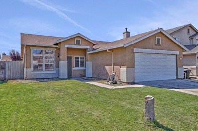 772 Limestone Avenue, Lathrop, CA 95330 - MLS#: 18065265