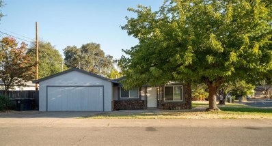 6643 Outlook Dr., Citrus Heights, CA 95621 - MLS#: 18065280