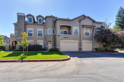 2439 Torino Street UNIT 7, West Sacramento, CA 95691 - MLS#: 18065290