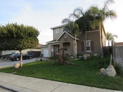 7305 Eagle, Winton, CA 95388 - MLS#: 18065316