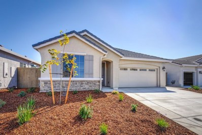2008 Provincetown Way, Roseville, CA 95747 - MLS#: 18065319
