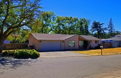 4701 Llano Lane, Fair Oaks, CA 95628 - MLS#: 18065326