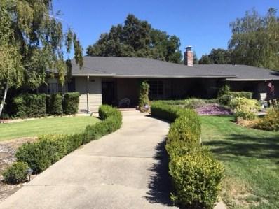 9030 Frankford Lane, Stockton, CA 95212 - MLS#: 18065333