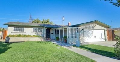 1230 Amy Drive, Newman, CA 95360 - MLS#: 18065339