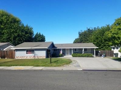 8551 Balboa Avenue, Stockton, CA 95209 - MLS#: 18065343