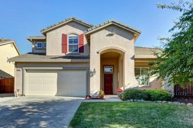 3251 Gulf Island Street, West Sacramento, CA 95691 - MLS#: 18065347