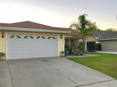 7950 Ivy Hill Way, Antelope, CA 95843 - MLS#: 18065352
