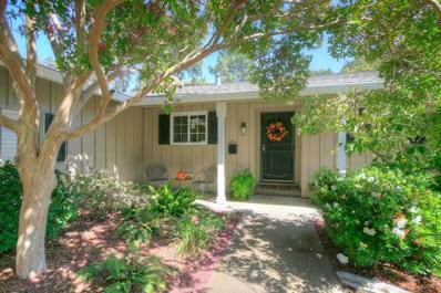 5981 Holstein Way, Sacramento, CA 95822 - MLS#: 18065354