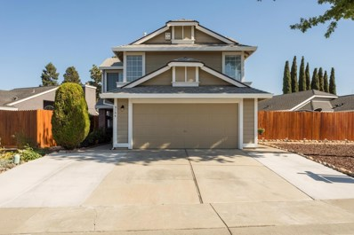 9144 Harrogate Way, Elk Grove, CA 95758 - MLS#: 18065355