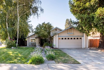 1340 Grendel Way, Sacramento, CA 95833 - MLS#: 18065357