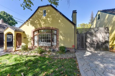 2701 7th Avenue, Sacramento, CA 95818 - MLS#: 18065378