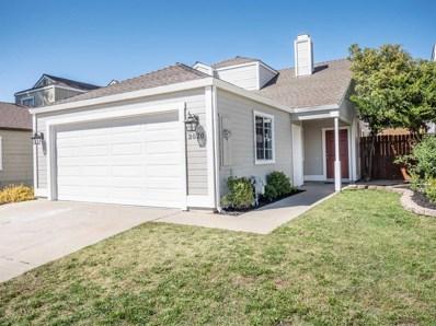 3020 Springview Meadows Drive, Rocklin, CA 95677 - MLS#: 18065385