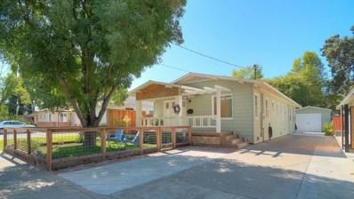 1472 51st Street, Sacramento, CA 95819 - MLS#: 18065387