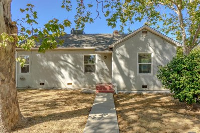 2653 21st Avenue, Sacramento, CA 95820 - MLS#: 18065395