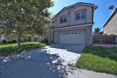 2797 Screech Owl Way, Sacramento, CA 95834 - MLS#: 18065396