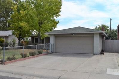 10748 Carlos Way, Rancho Cordova, CA 95670 - MLS#: 18065416